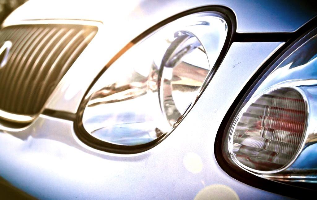 03 Lexus GS300